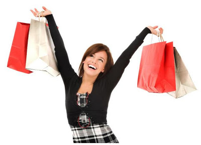 Mystery Shopping and Paid Surveys