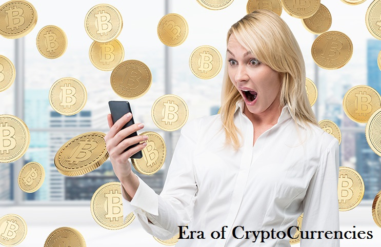 The Era of CryptoCurrencies – Is It Worth Investing Now?